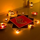 1200px-The_Rangoli_of_Lights