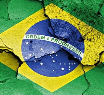 20140720-dinheirama-brasil-crise