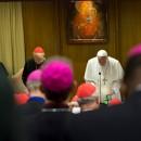 20151022_vaticano_sinodo_0323