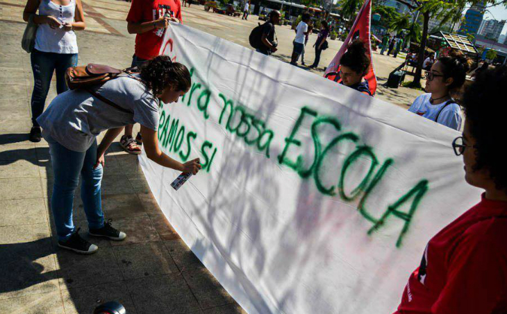 21-10-15_escola-foto-Jornalistas-Livres
