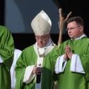 3out2018---papa-francisco-celebra-missa-na-praca-de-sao-pedro-na-abertura-do-sinodo-dos-bispos-1538568297671_1920x1280