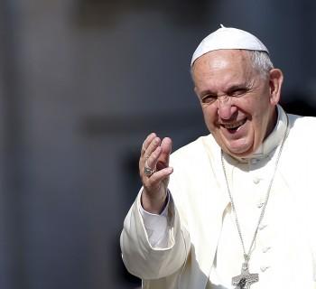 735997170-papa-francisco