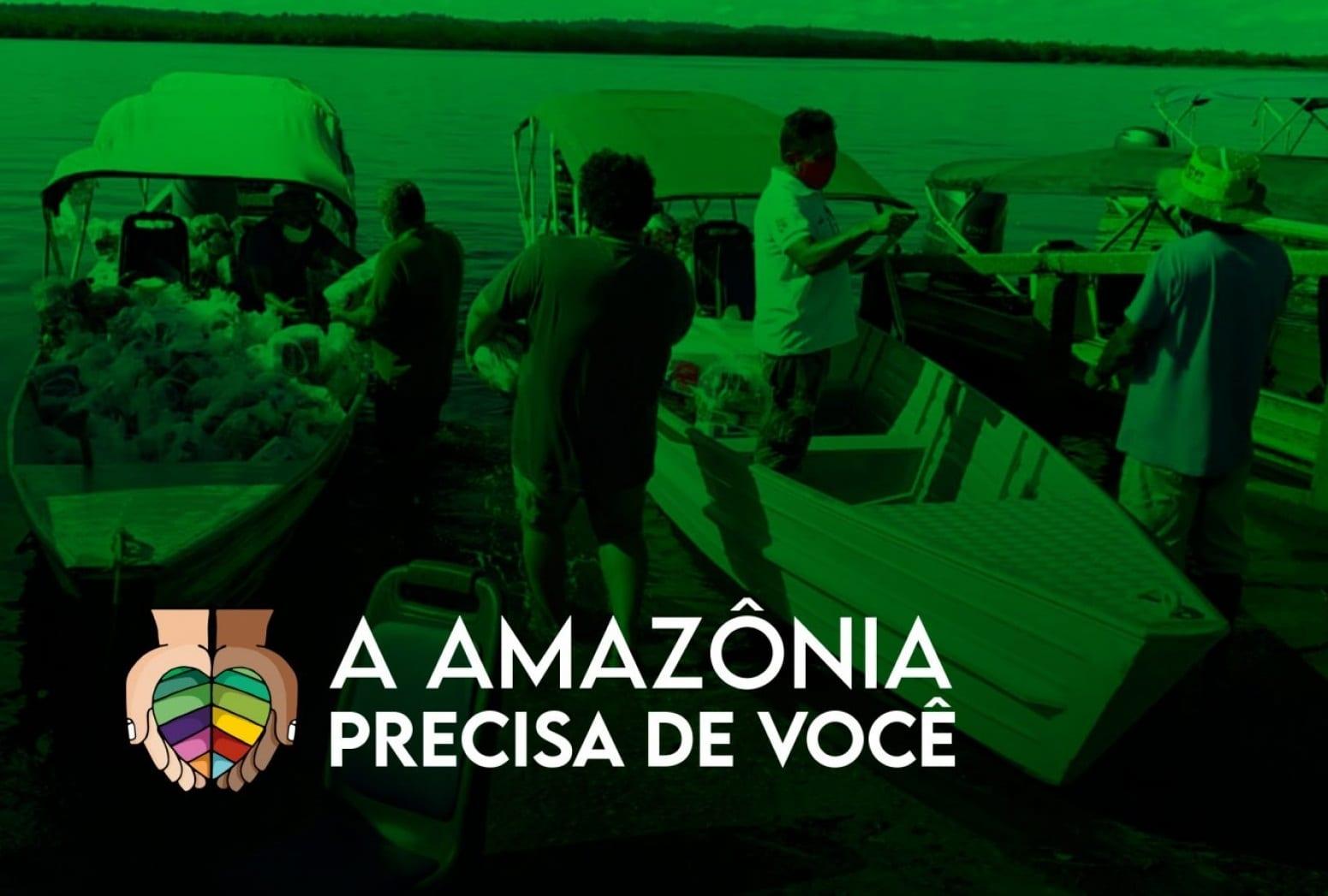 A-Amazônia-Precisa-de-Você-Atualização