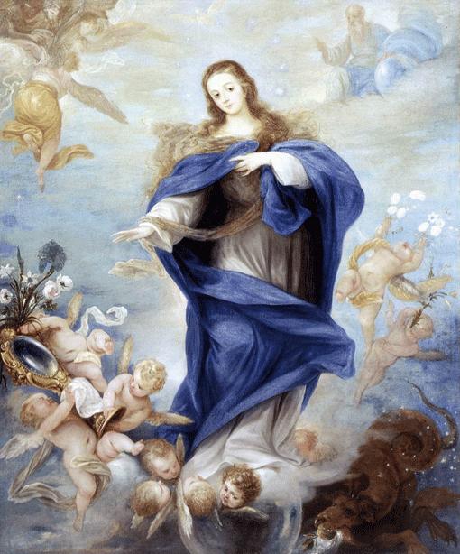 A-Assunção-de-Nossa-Senhora-aos-Céus