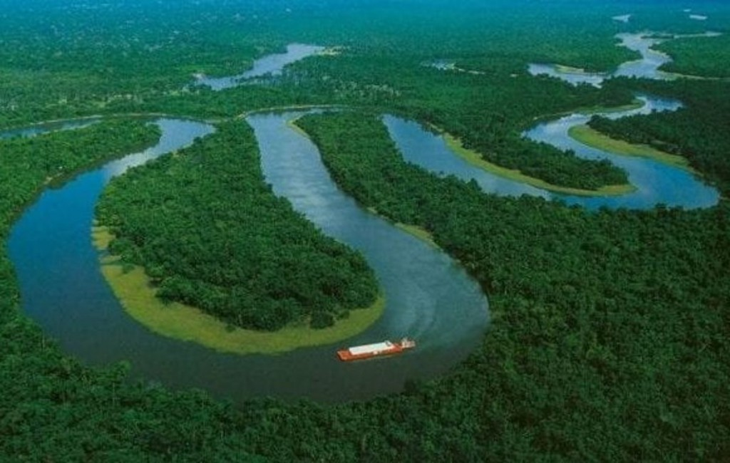 Amazônia-laudato_si