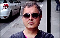 Andre-Duarte