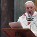 Celebre-a-Semana-Santa-com-Papa-Francisco