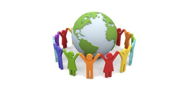 Como-Montar-Uma-ONG