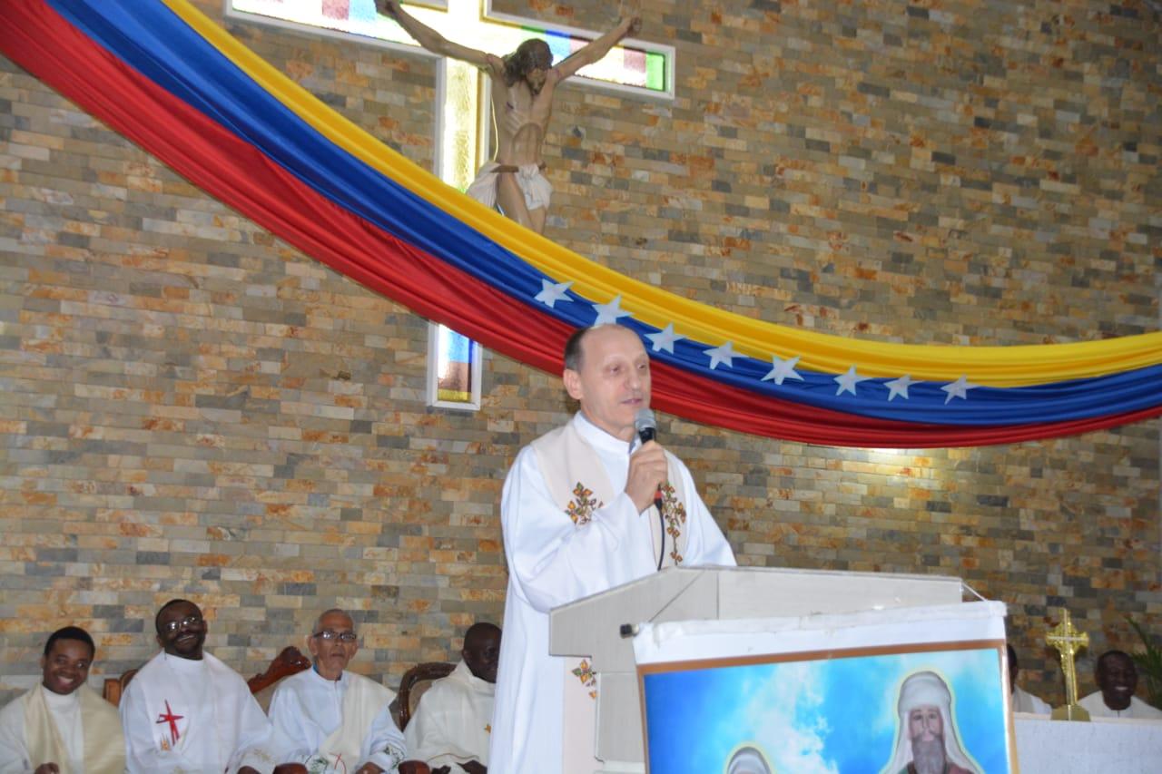 Consolata Venezuela5