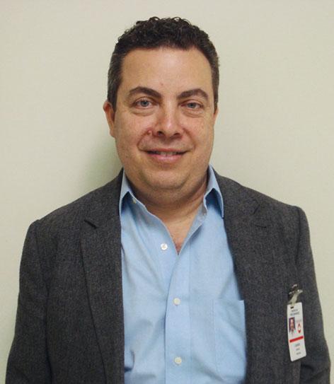 Dr-cassio