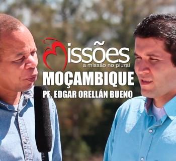 Entrevista-Padre-Edgar-Orellan