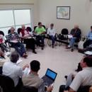 forum-pastorais-e-celebracoes-missionarias-010