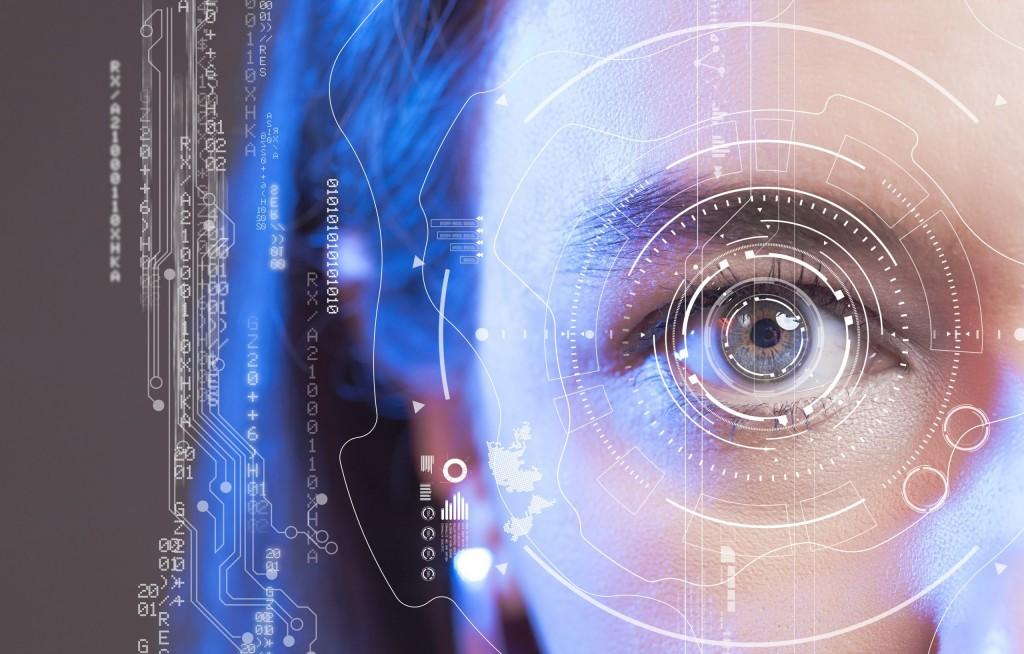 Inteligência-artificial