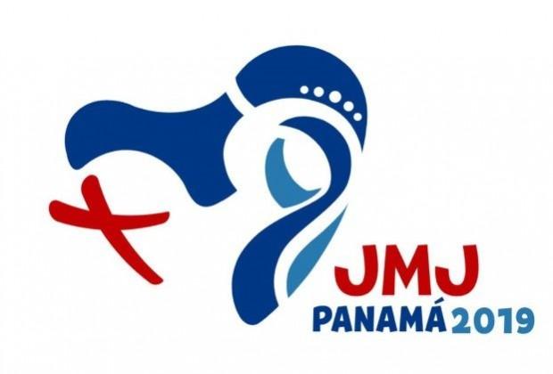 JMJ2019