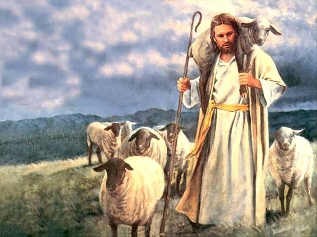 Jesus-bom-pastor2