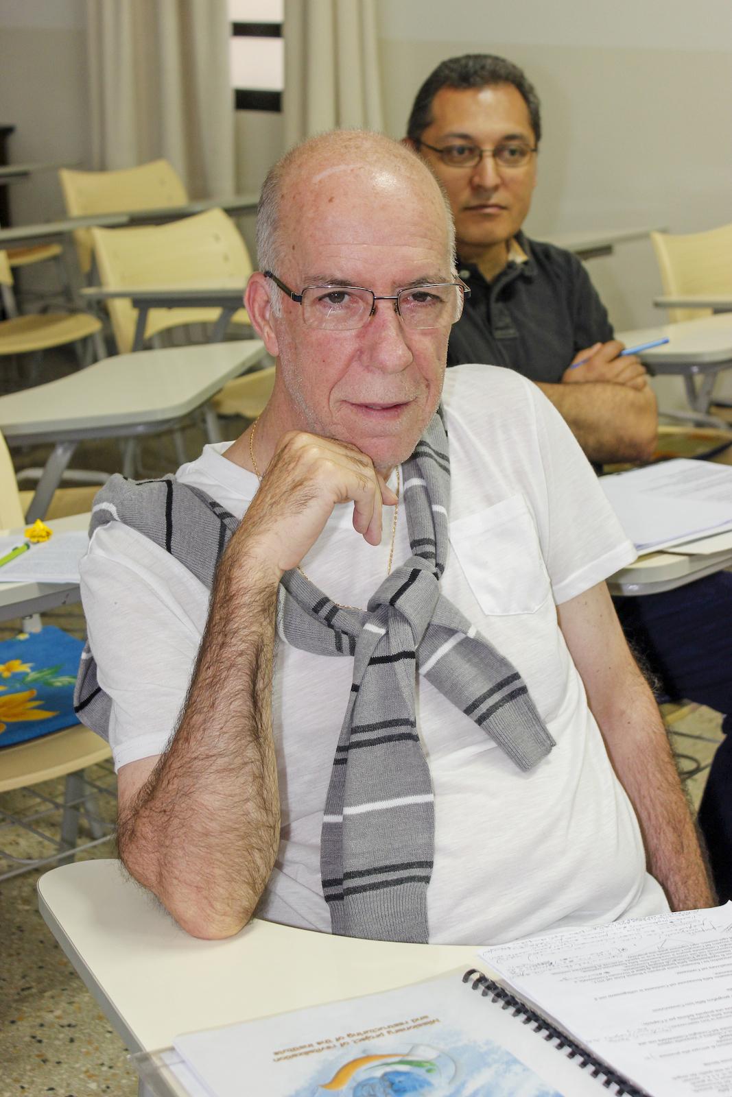 José Martins Fernandes