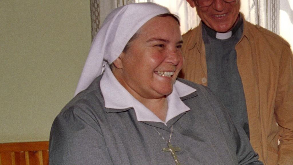 Leonella-sorrindo