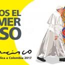 LogoViajePapaColombia_CEC_300517