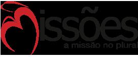Logo_Missoes_