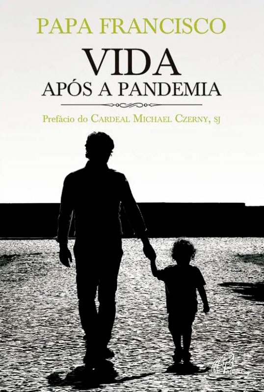 Lusofonias-vida-apos-a-pandemia