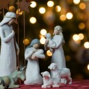 Nativity_tree2011menor