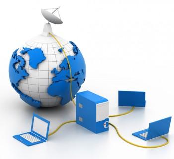 O-Instituto-Monitor-lança-seu-novo-curso-na-area-de-telecomunicacoes