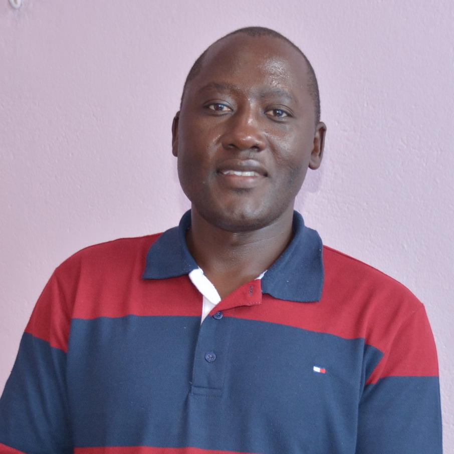 P. Joseph Mugerwa_b