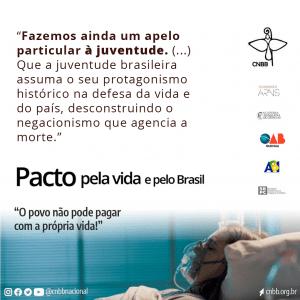 PACTO-PELA-VIDA-E-PELO-BRASIL_1-300x300