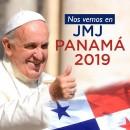 Panama2019