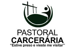 Pastoral-Carceraria
