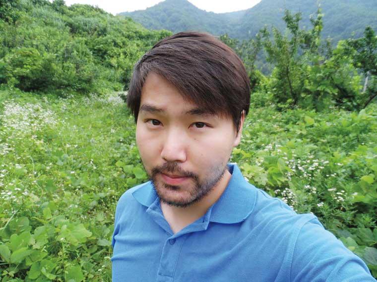 SL_28_sacerdote-mongolia