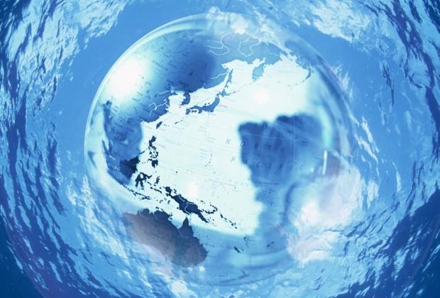 Somos-el-planeta-del-agua
