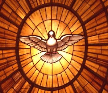Viver-Pentecostes-é-abastecer-se-do-Espírito-Santo