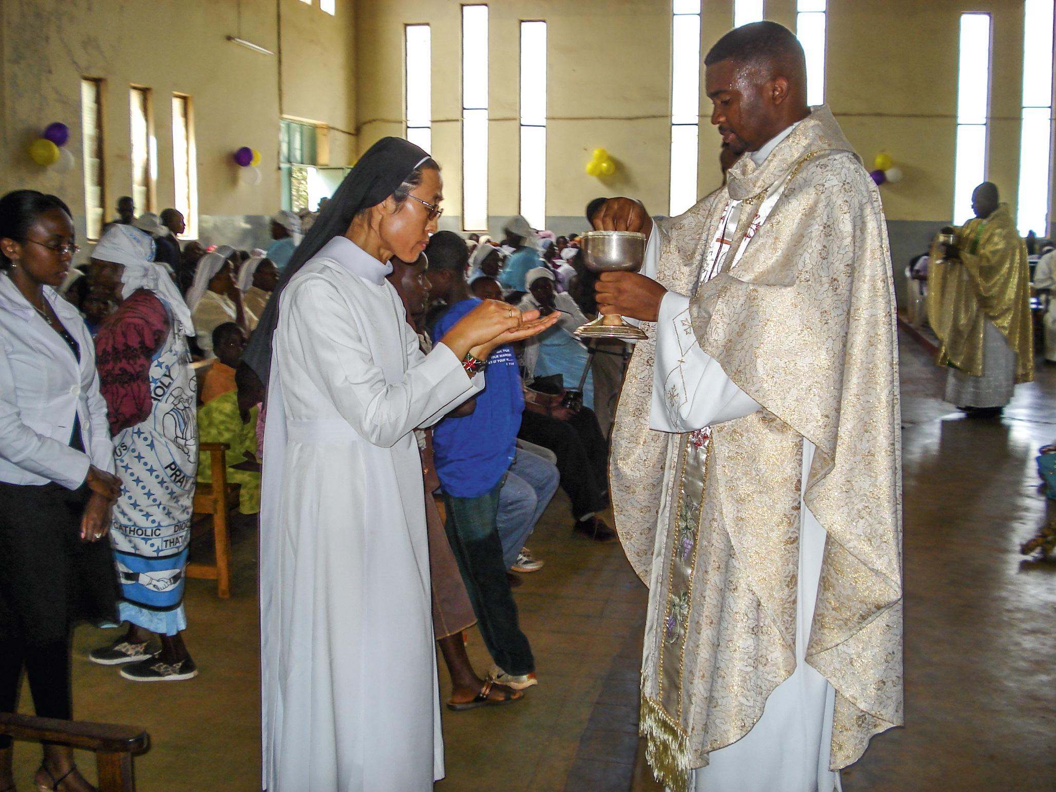 africa cristianismo2