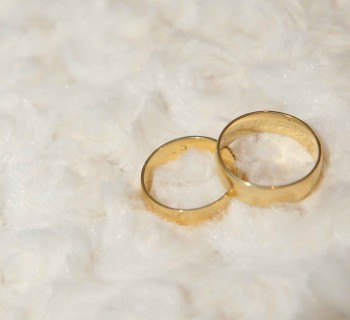 aliancas-de-casamento-tradicional-02