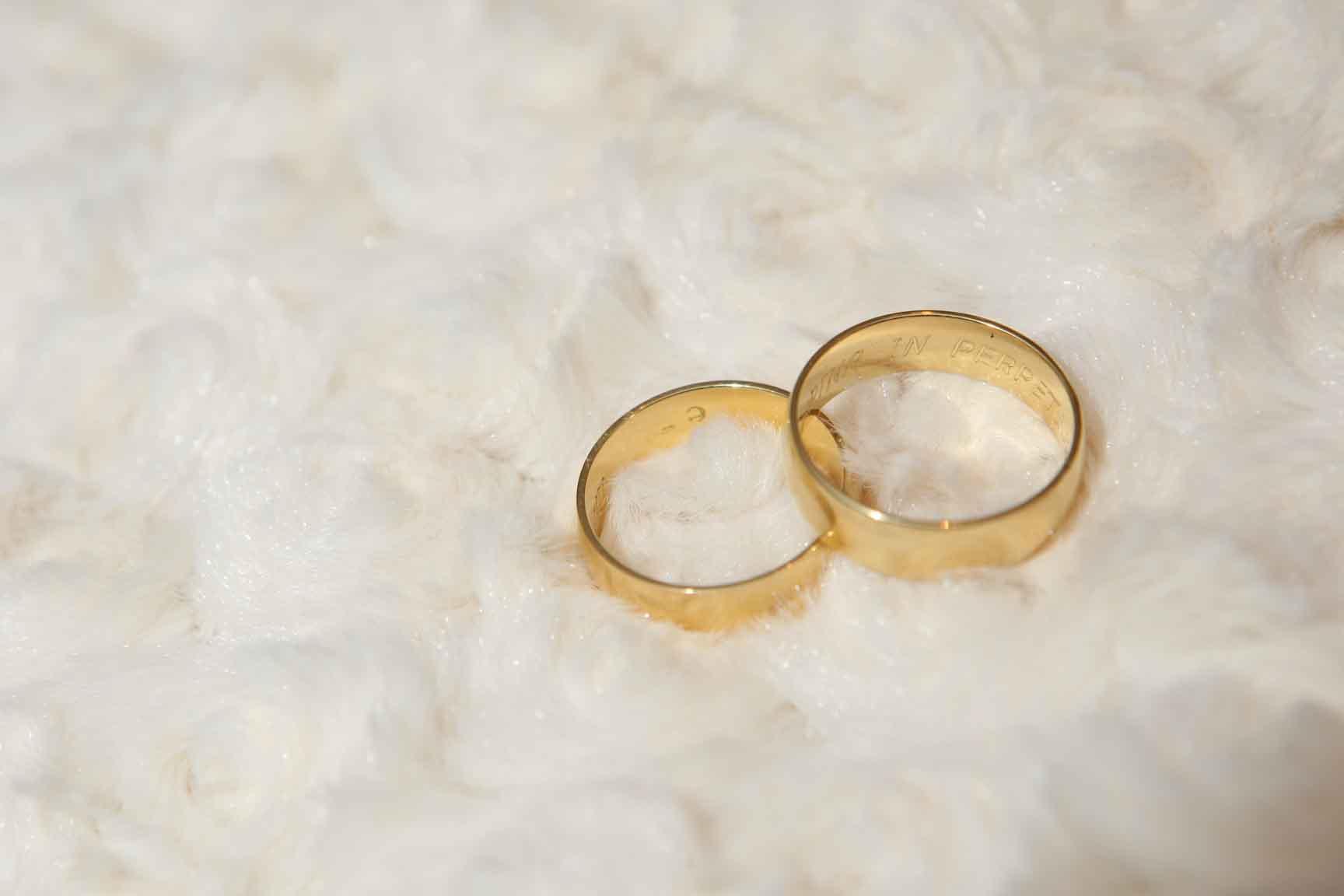 Anular Matrimonio Catolico : É possível anular um casamento revista missões