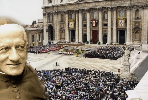 beatificazione di Giuseppe Allamano