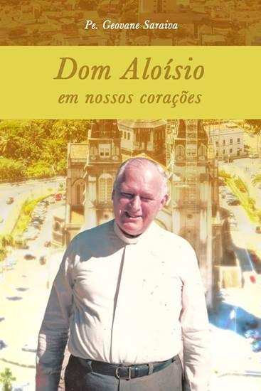 aloisio1