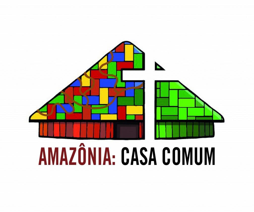 Logo Amazonia nuestra casa común_CS6