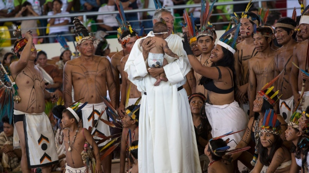amazzonia5