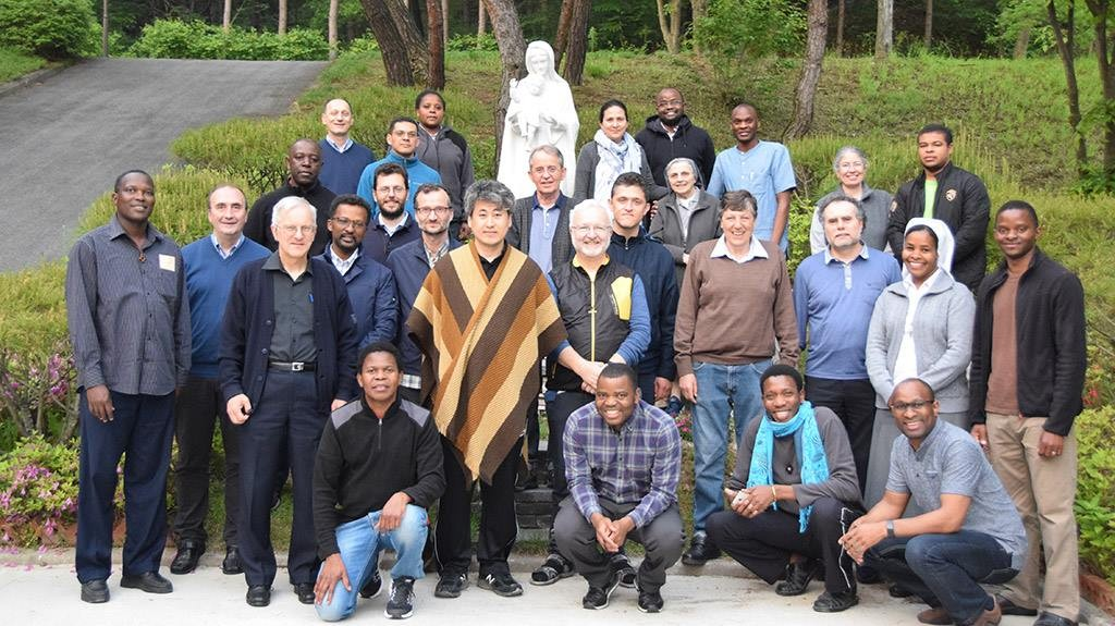 asia_padre_padre Francis Njeroge_missionarios_consolata