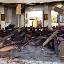 atentado_Igreja_Catolica_Filipinas