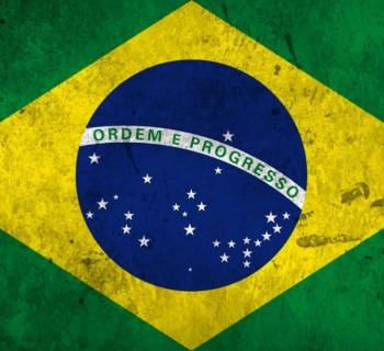 bandeirabrasil