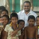 bangladesh_site_1