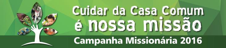 banner-cm-2016