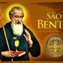 bento-700x518