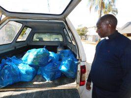 bispo_da_diocese_de_Manzini_fala_sobre_a_pandemia_no_reino_de_eswatini_2