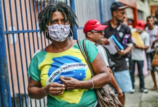 brasil_mandemia