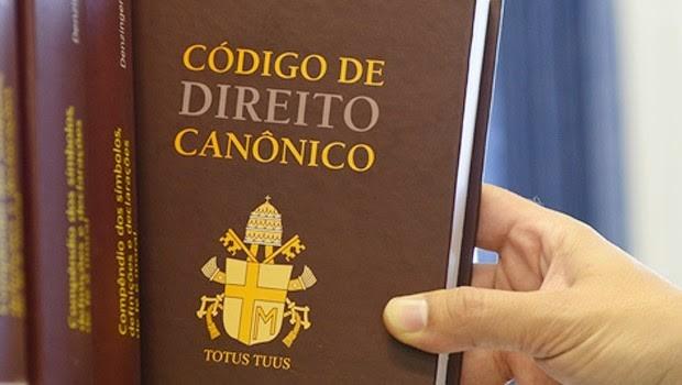 código-do-Direito-Canônico