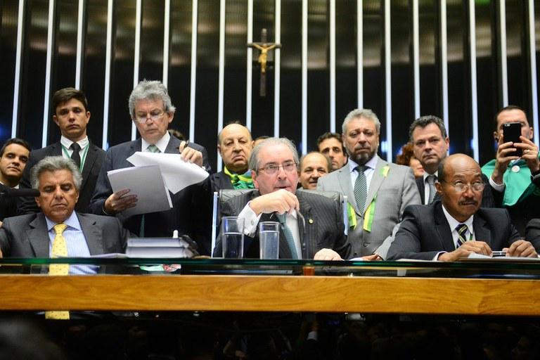 camara-diputados-brasil
